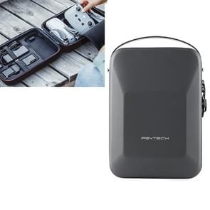 PGYTECH P-16A-030 Portable Storage Travel Carrying Cover Box voor DJI Mavic Air 2