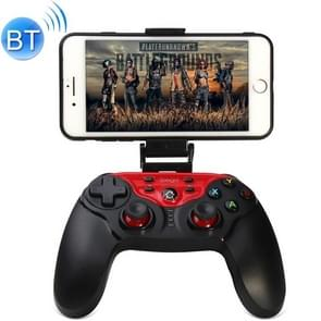 ipega PG-9088 Bluetooth Game Controller Gamepad, For Galaxy, HTC, MOTO, other Android Smartphones and Tablets, Smart TV, Set-top box, Windows PCs