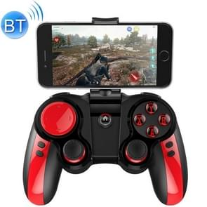 ipega PG-9089 Bluetooth Game Controller Gamepad, For Galaxy, HTC, MOTO, other Android Smartphones and Tablets, Smart TV, Set-top box, Windows PCs