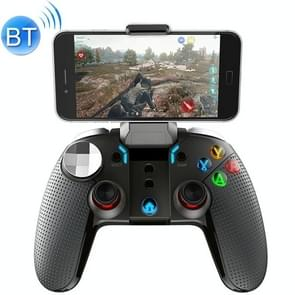 ipega PG-9099 Bluetooth Game Controller Gamepad, For Galaxy, HTC, MOTO, other Android Smartphones and Tablets, Smart TV, Set-top box, Windows PCs