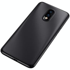 ESR Appro Series Ultra-thin PC Protective Case for OnePlus 7(Black)