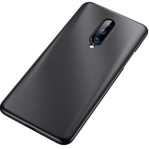 ESR Appro Series Ultra-thin PC Protective Case for OnePlus 7 Pro(Black)