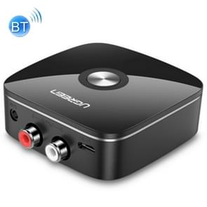 UGREEN CM106 3.5mm AUX + 2 RCA Interface Bluetooth 4.1 Wireless Bluetooth Receiver