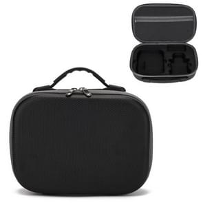 Drone PU Storage Bag Koffer Handtas voor DJI Mavic Mini 2