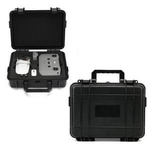 Drone PU Explosie-proof Opbergtas Tas handtas voor DJI Mavic Mini 2