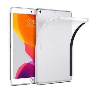 ESR For iPad 10.2 inch Rebound Serie Transparent Soft TPU Back Protective Case