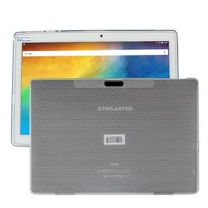 For Teclast M30 TPU Protective Case(Translucent)