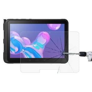 1 PCS For Galaxy Tab Active Pro T545 9H 0.3mm Explosion-proof Tempered Glass Film