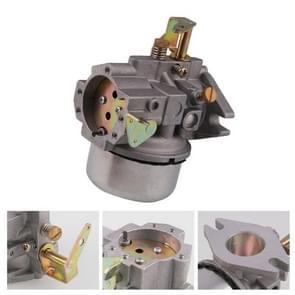 Motorcycle Cast Iron Engine Carburateur Carb 47 853 23-S voor Kohler K241 K301 10PK 12PK