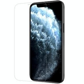 Voor iPhone 12 NILLKIN H Explosie-proof Tempered Glass Film