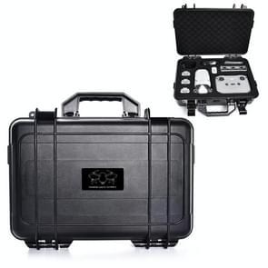 STARTRC 1108727 ABS Waterproof Schokbestendige kofferopbergbox voor DJI Mavic Mini 2