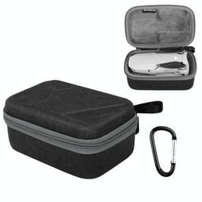 Sunnylife MM-B160 Drone Body Protective Storage Bag Handtas voor DJI Mavic Mini