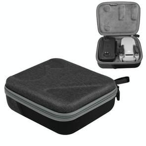 Sunnylife MM-B162 Drone Remote Control Protective Storage Bag Handtas voor DJI Mavic Mini