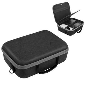 Sunnylife MM-B163 Multi-functionle Single Shoulder Crossbody Protective Storage Bag Handtas voor DJI Mavic Mini