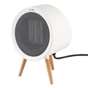 K-116 800W mini huishoudelijke energiebesparing radiator warmer elektrische kachel warme luchtblazer
