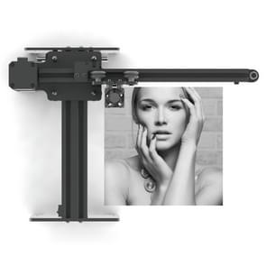 NEJE MASTER 3500mW USB DIY Laser Engraver Carving Machine