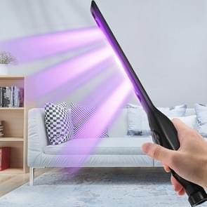 Draagbare Huishoudelijke Handheld Sterilisator Germicidal Lamp UV-desinfectie Stick