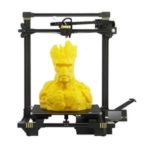 Anycubic Chiron Groot-size High-precision Home Desktop 3D-printer