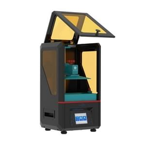 Anycubic Photon Light-curing Household Desktop High-precision Hars 3D Printer