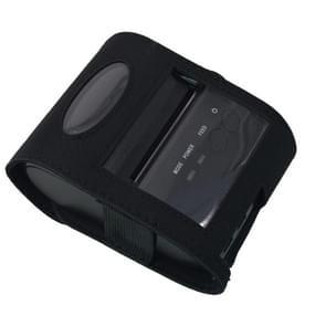 POS-5802 Thermal Line Bluetooth Receipt Printer(Black)