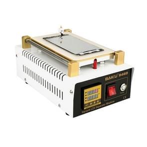 BAKOE BK - 946D 200W vacuüm LCD Touch Panel scheidingsteken Machine  AC 220V