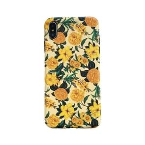 TPU Protective Case For iPhone 8 & 7