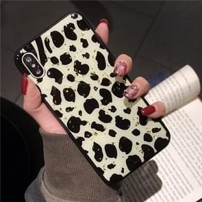 TPU beschermhoes voor Galaxy Note9 (stijl 2)