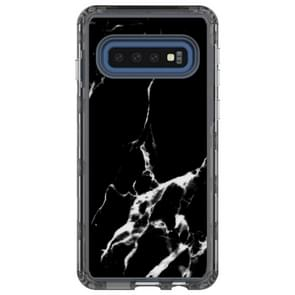 Plastic Protective Case For Galaxy S10(Style 1)