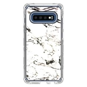 Plastic Protective Case For Galaxy S10 Plus(Style 7)