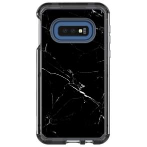 Plastic Protective Case For Galaxy S10e(Style 3)
