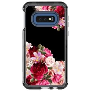 Plastic Protective Case For Galaxy S10e(Style 5)