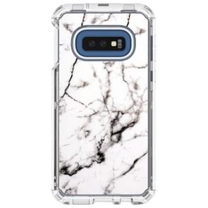 Plastic Protective Case For Galaxy S10e(Style 6)