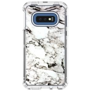 Plastic Protective Case For Galaxy S10e(Style 7)