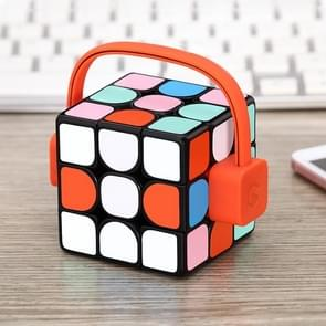 Original Xiaomi Giiker Supercube iS3 App Synchronization Six-axis Sensing Identification Intellectual Toy