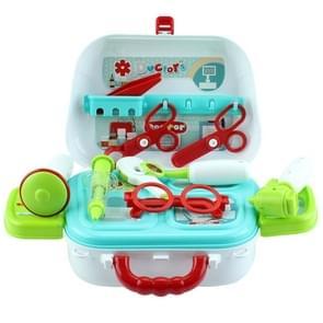 MoFun 935 simulatie medische hulpmiddelen schouder handtas kinderen speelgoed