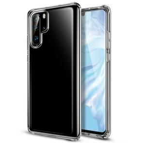 ESR Essential Zero Clear Series Ultra-thin Shockproof Soft TPU Case for Huawei P30 Pro