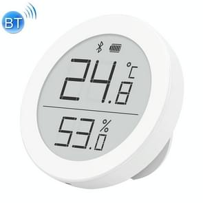 Original Xiaomi GreenGrass Bluetooth E-Ink Temperature and Humidity Measurer, M Version