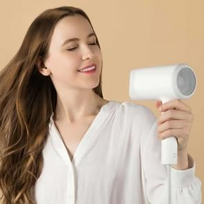 Original Xiaomi Mijia  Water Ion Hair Dryer Hot and Cold 220V Thermostatic  High Power Mute  Mi Blow Dryer for Travel Household Home