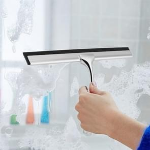 Zinc alloy Glass Wiper Cleaning Brushes Window Cleaner