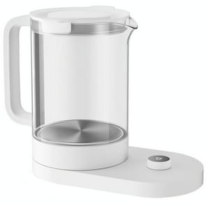 Original Xiaomi Multi-function Portable Electric Kettle, Supports App Temperature Control, Chinese Plug