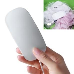 Portable Mini Ultrasonic Washing Machine Multifunctional Washer