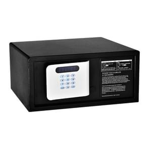 2042-CS Home Office Hotel Mini Electronic Security Lock Box Wall Cabinet Safety Box