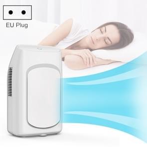 INVITOP Portable huishoudelijke halfgeleider Ontvochtiger lucht Moisturizing droger vocht Absorber  EU plug