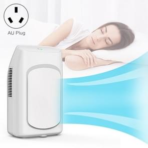 INVITOP Portable Household Semiconductor Dehumidifier Air Moisturizing Dryer Moisture Absorber, AU Plug