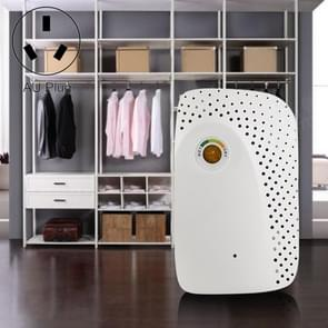 INVITOP Mini Portable Wireless Moisture-proof Dehumidifier Small Space Air Moisturizing Dryer Moisture Absorber, AU Plug