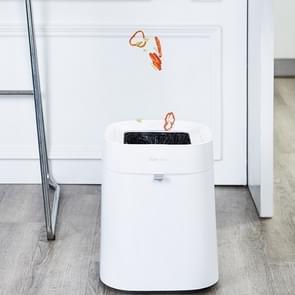 Original Xiaomi Townew High Capacity T Air Smart Garbage Box