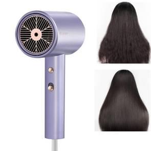 Original Xiaomi Zhibai HL512 Ion Water Hair Dryer, CN Plug
