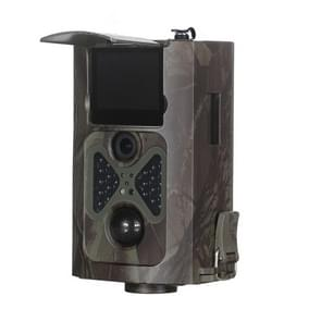Suntek HC-550A 2.0 duimLCD 16MP waterdichte IR Night Vision Security jacht Trail Camera  120 graden groothoek