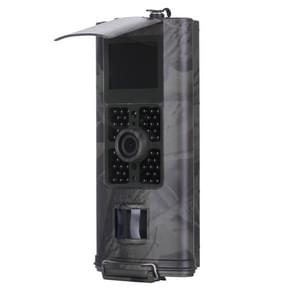 Suntek HC-700A 2.0 duimLCD 16MP waterdichte IR Night Vision Security jacht Trail Camera  120 graden groothoek