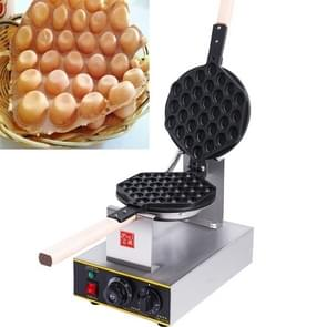 FY-6 Egg Waffle Electric Machine Nonstick Muffin Waffle Baker